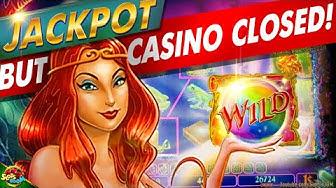 Matlock Mord Im Casino