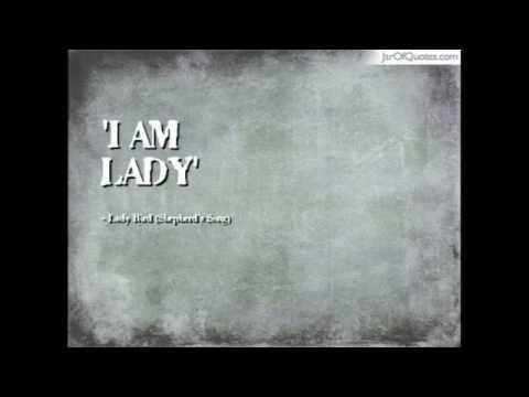 Gomez Lx - I Am Lady Breakfunk