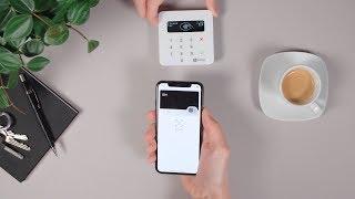 Comment utiliser Apple Pay avec N26