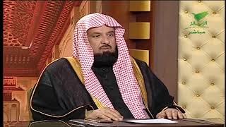 بالفيديو.. السند يوضح حكم القتل الخطأ في حادث السيارة - صحيفة صدى الالكترونية