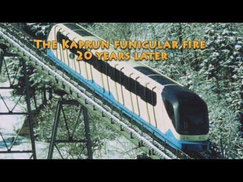 Congers Ny Bus Vs Train Crash 47 Years Later Youtube