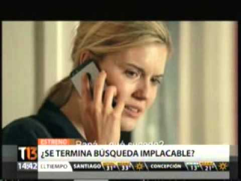 Busqueda implacable liam neeson online dating. Dating for one night.