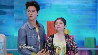 Soy Luna Capitulo 11 Parte 8 Carly Mtz