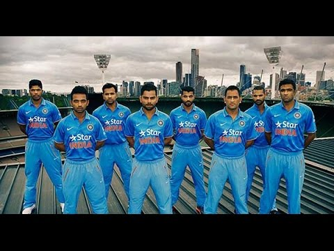 Mahendra Singh Dhoni Twenty20 India India National Cricket Team