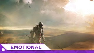 Epic Emotional | Robert Slump - Forgotten Heroes - EpicMusicVN
