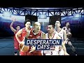 Highlights: Barangay Ginebra Defeats Kia Picanto
