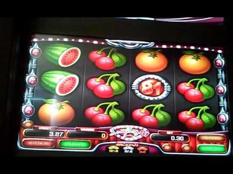 Lucky 81 Gra Hazardowa