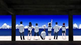 Nao Matsushita - 夏の思い出.