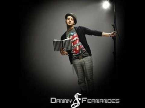Danny Fernandes -  Had Me At Hi [Lyrics]
