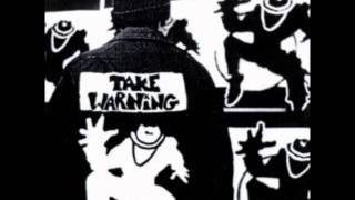Take Warning: The Songs of Operation Ivy Full Album