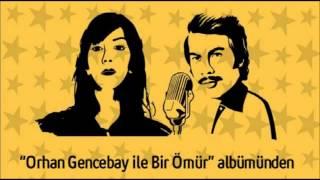 Hande Yener - Kaderimin Oyunu 2012 (Orijinal) Orhan Gencebay İle Bir Ömür Video