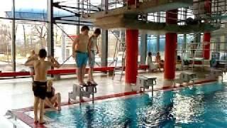 Schwimmbad Baesweiler sprung spass baesweiler schwimmbad