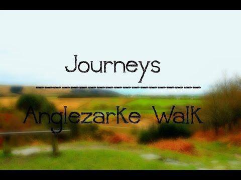 Journeys | Short walk around Anglezarke
