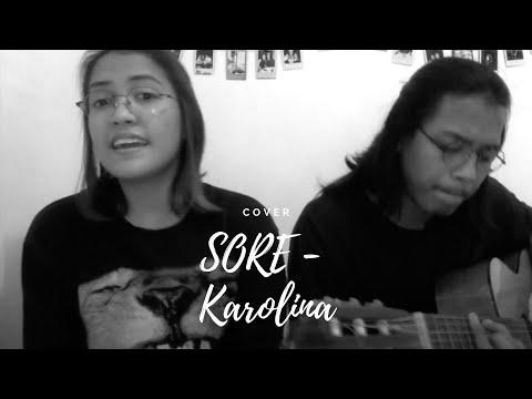 SORE - KAROLINA (cover)