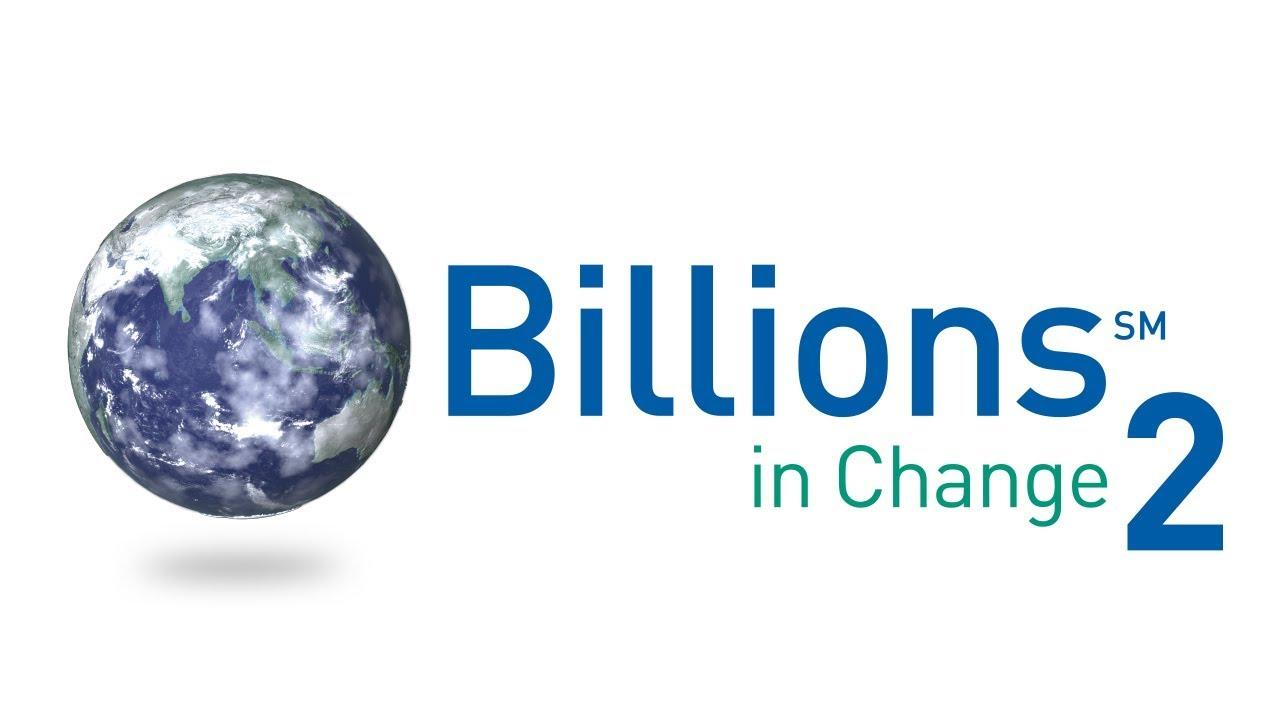 billions s01e09 subtitles