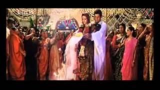 youssef+najwa=love Hamesha Tumko Chaha song - Devdas