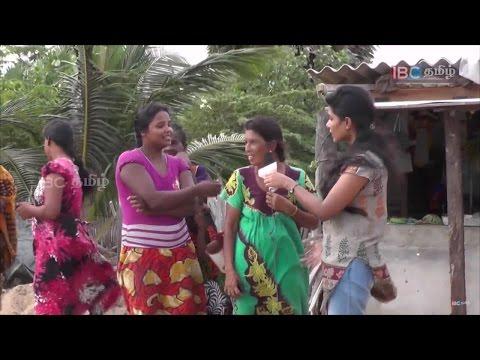 Dharma Puram | Vanakkam Thainadu | Ep 16 | IBC Tamil TV