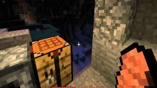 [EXCLUSIF] Test commenté de Minecraft version 1.8 en Francais !