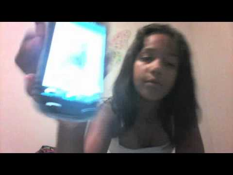 Webcam video from August 15, 2014 1:26 PM - YouTube