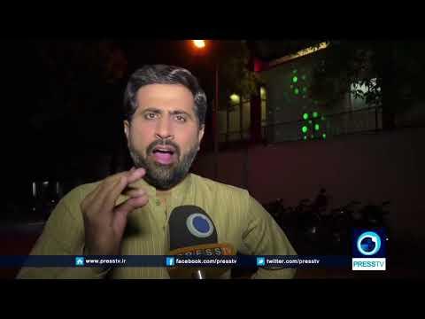 U.S. Steps Up Drone Campaign Along Pakistani Afghan Border