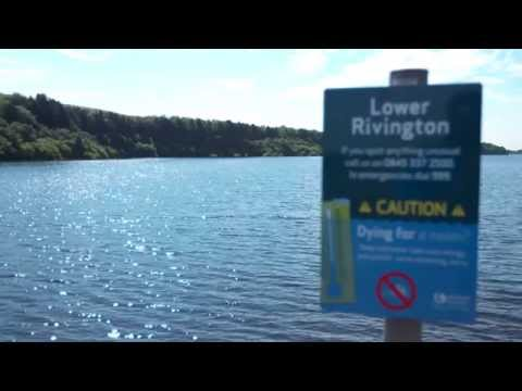 Real-life stories – the dangers of swimming in reservoirsиз YouTube · Длительность: 1 мин24 с