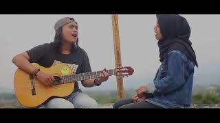PENA PAGI - Air Mata Hujan ( indie folk )