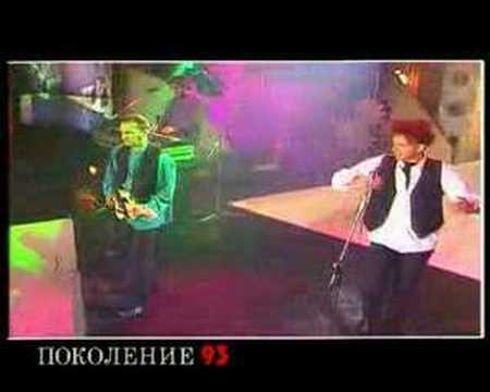 Мегаполис — Новые Московские Сиртаки (Official Music Video)