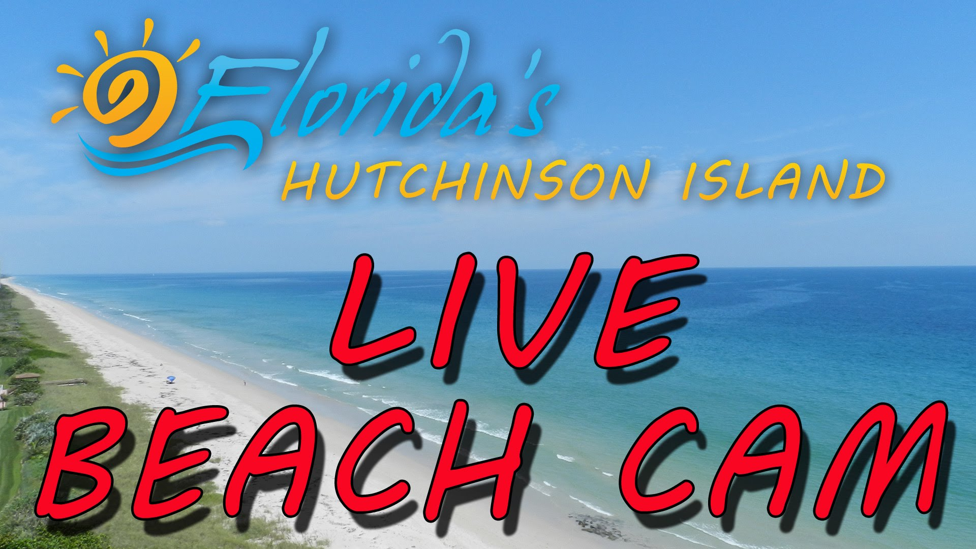 Online webcam dating from florida