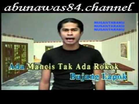 EYE -  Pok Pok Bujang Lapok (karaoke)