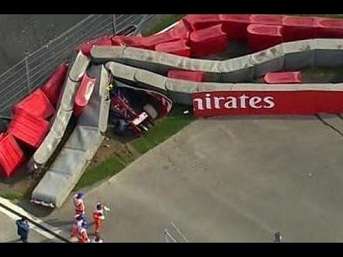 Formel 1 Großer Preis Von Russland
