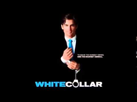 White Collar Season 6 Finale Neal's Death THEME (EXTENDED)