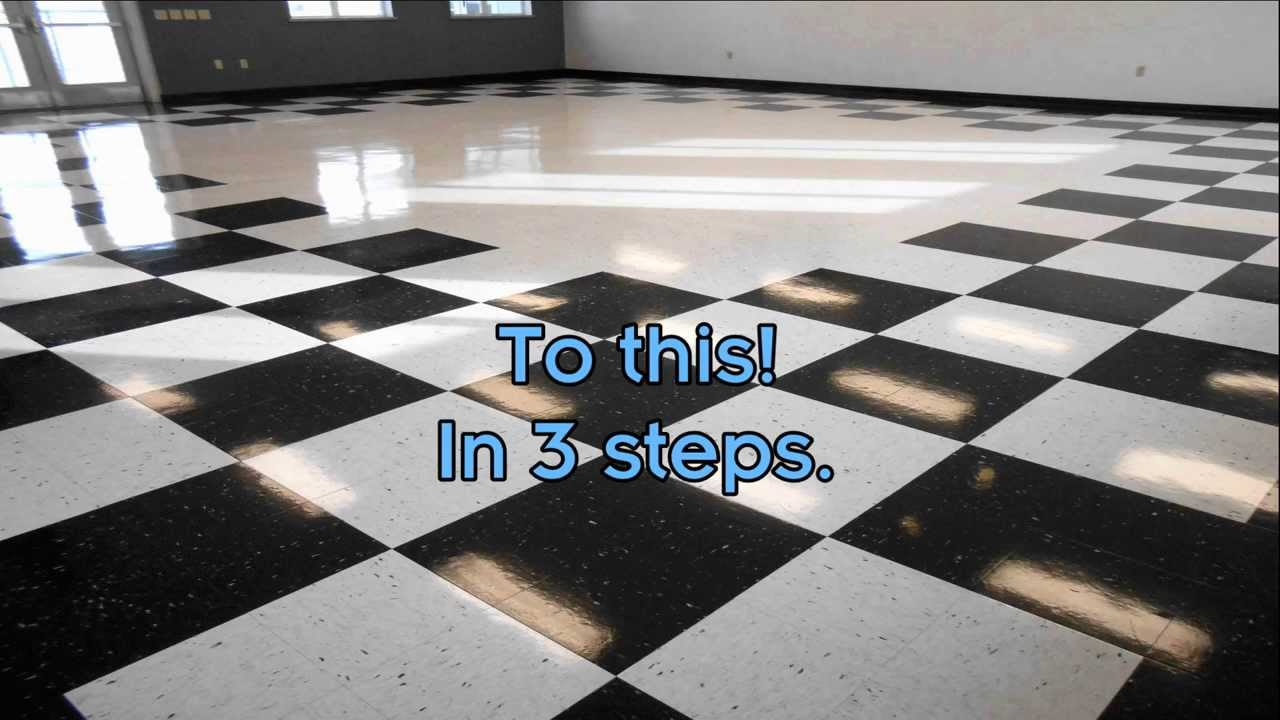 Intro to onecure the uv curable vct floor coating youtube intro to onecure the uv curable vct floor coating dailygadgetfo Image collections