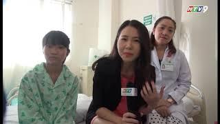 Nối Kết Yêu Thương - HTV9 - Kỳ 162 (22 - 2017)