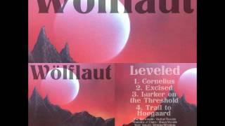 Wolflaut - Leveled (Full EP 2015)