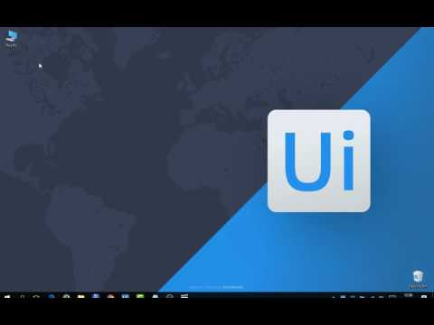 UiPath Essentials Training - 3 4 Data Manipulation