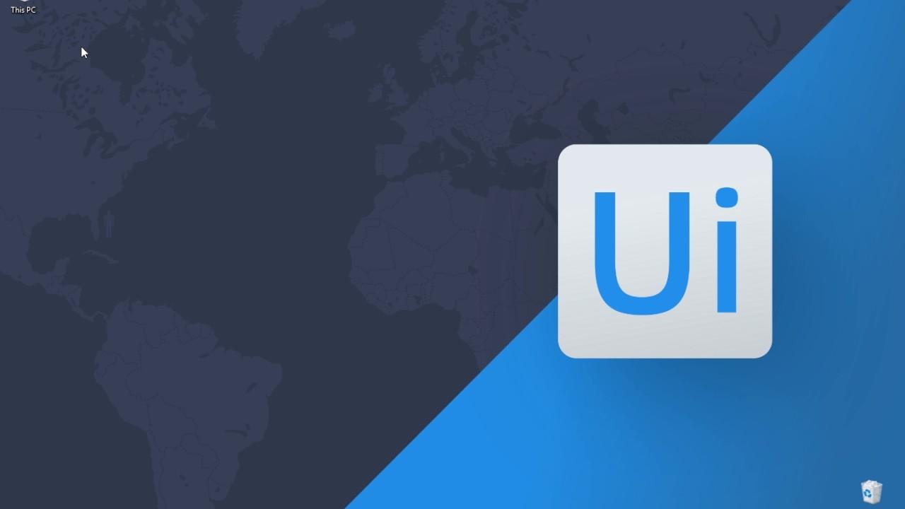 UiPath Essentials Training - 3 4 Data Manipulation by UiPath