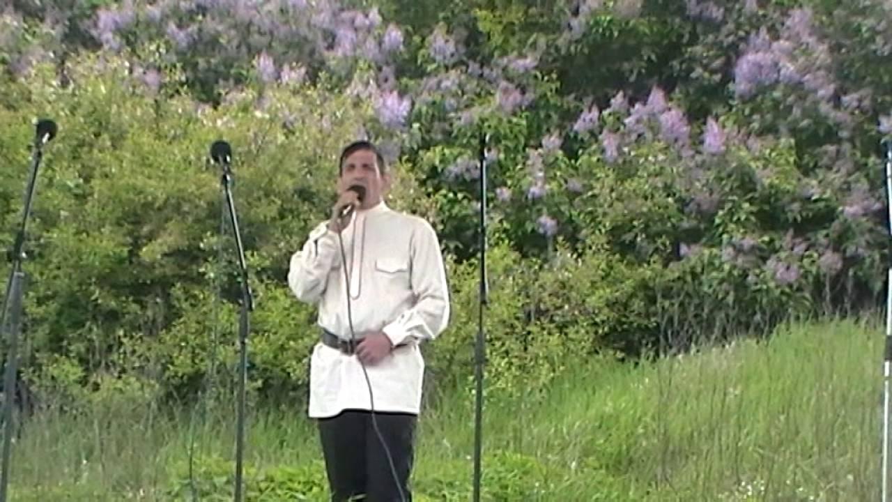 ЗАДРЕМАЛ ПОД ОЛЬХОЙ ЕСАУЛ МОЛОДЕНЬКИЙ MP3 СКАЧАТЬ БЕСПЛАТНО