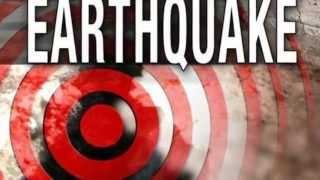 MAGNITUDE 6.2-6.5  EARTHQUAKE STRIKES OFF GUATEMALA'S COAST; JUST DAYS AFTER MAJOR 7.4 QUAKE
