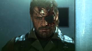 METAL GEAR SOLID V: THE PHANTOM PAIN https://store.playstation.com/...