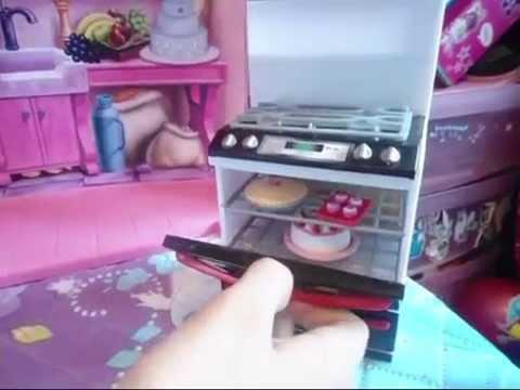 la cocina de juguetes y juegos para nias