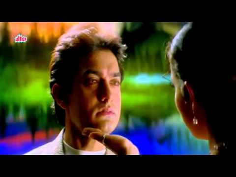 AAMIR KHAN HITZ - Edho Oru Paatu ( Hindi Version )