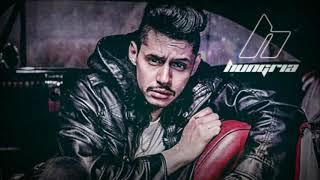 Hungria Hip Hop - as Melhores - Seleção de Rap, Hip Hop - Sò Rap Top 2021