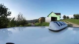 Nowy Sącz Popardowa Nawojowa TAXI 360° https ns taxi