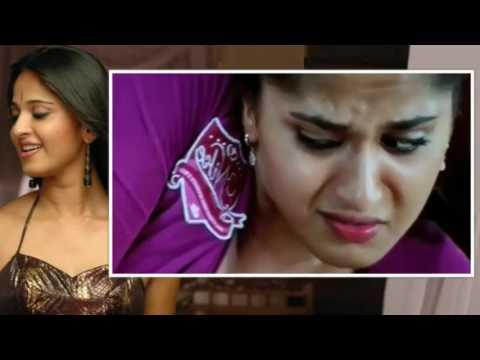 Anushka Shetty All Hot Compilation Mastrubation Marathon