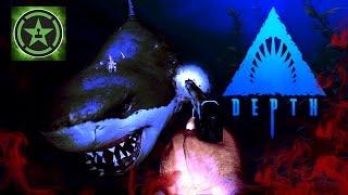 Let's Play - Depth thumbnail