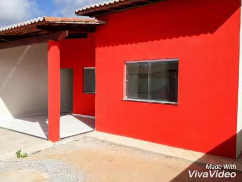 Casas em Extremoz RN Rio Grande do Norte