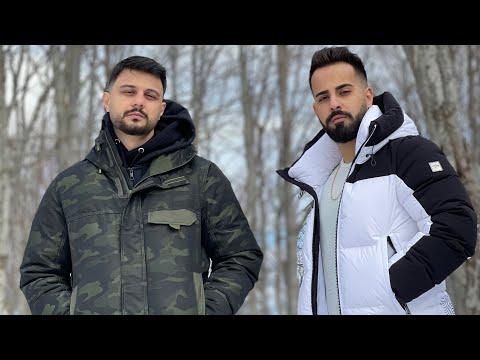 Veysel Mutlu & Azap HG - Zararın Var (Official Video)