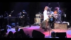 Tom Petty and the Heartbreakers - Free Girl Now (Live)