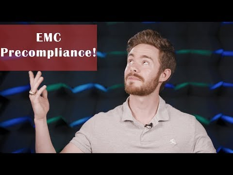 Why Should You Care About EMC Testing? - The ABCs of EMC (E01)