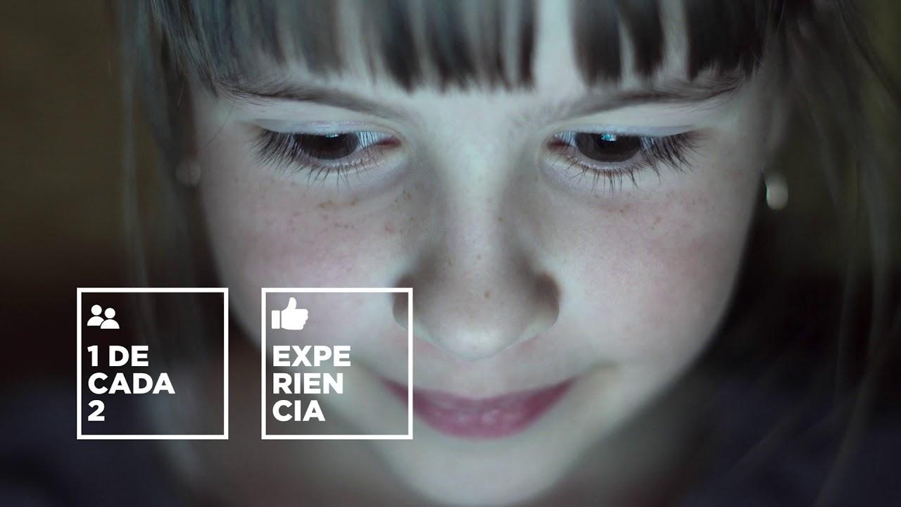 miopie inițială gel pentru ochi pentru a îmbunătăți vederea